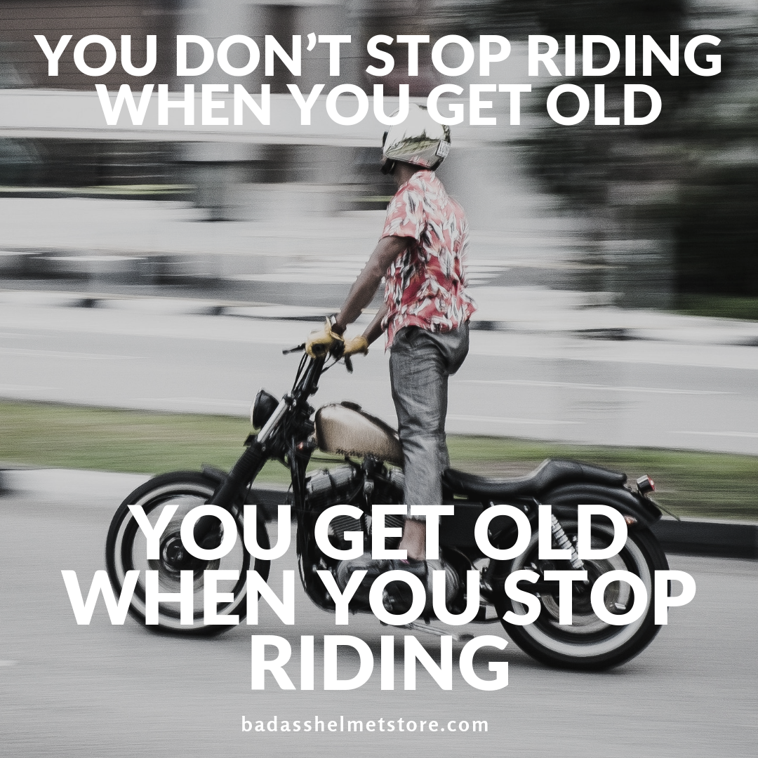 41 Motorcycle Riding Quotes Sayings Bahs Riding Quotes