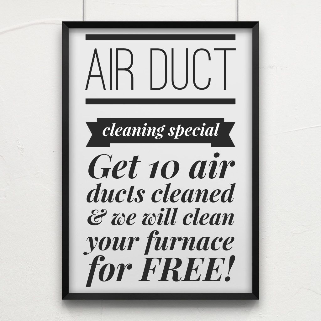 ***Air Duct Cleaning Special Duct cleaning, Air duct