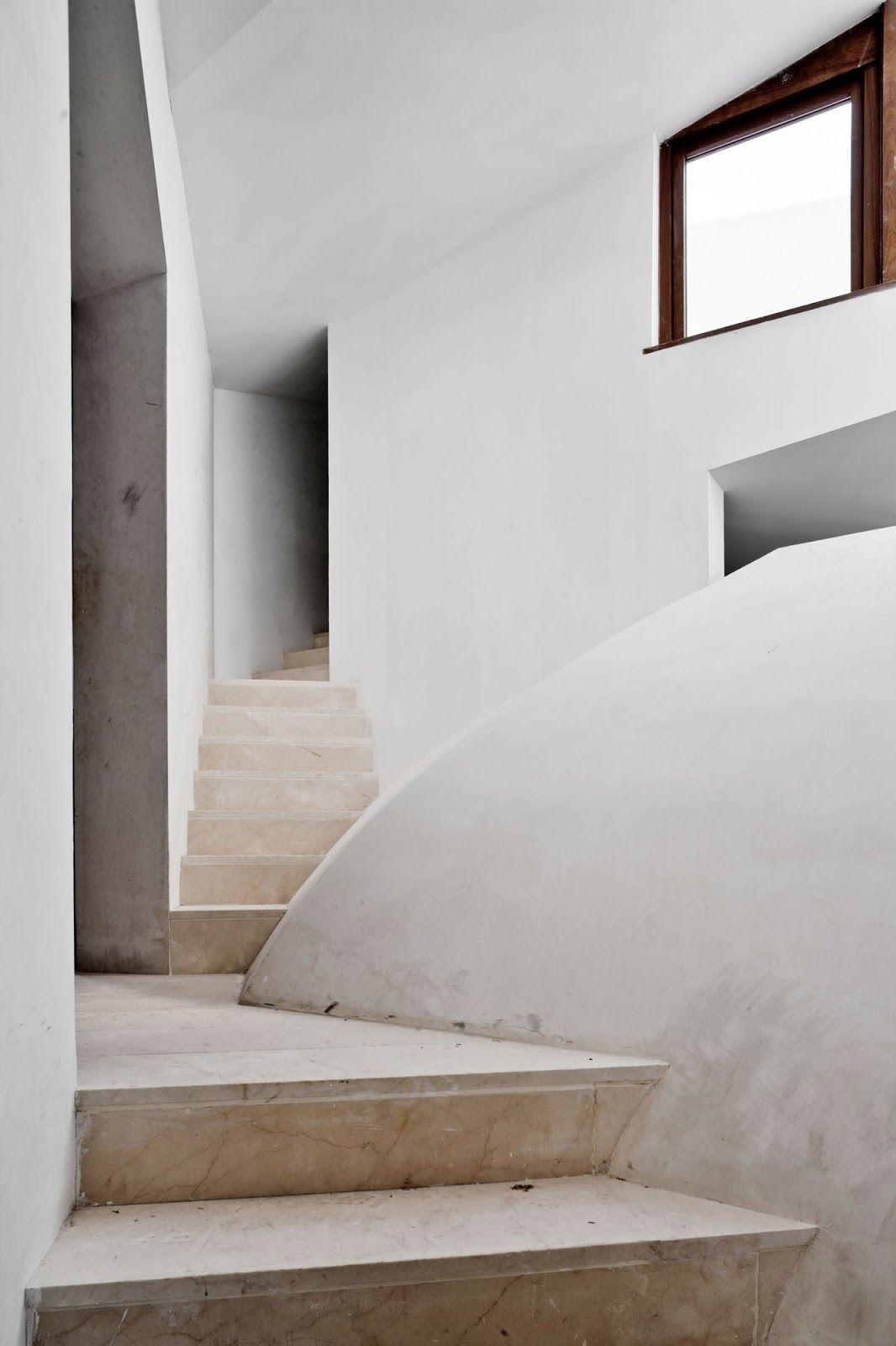 Alvar aalto house interior a f a s i a flores u prats  duch pizá  architecture  random arch
