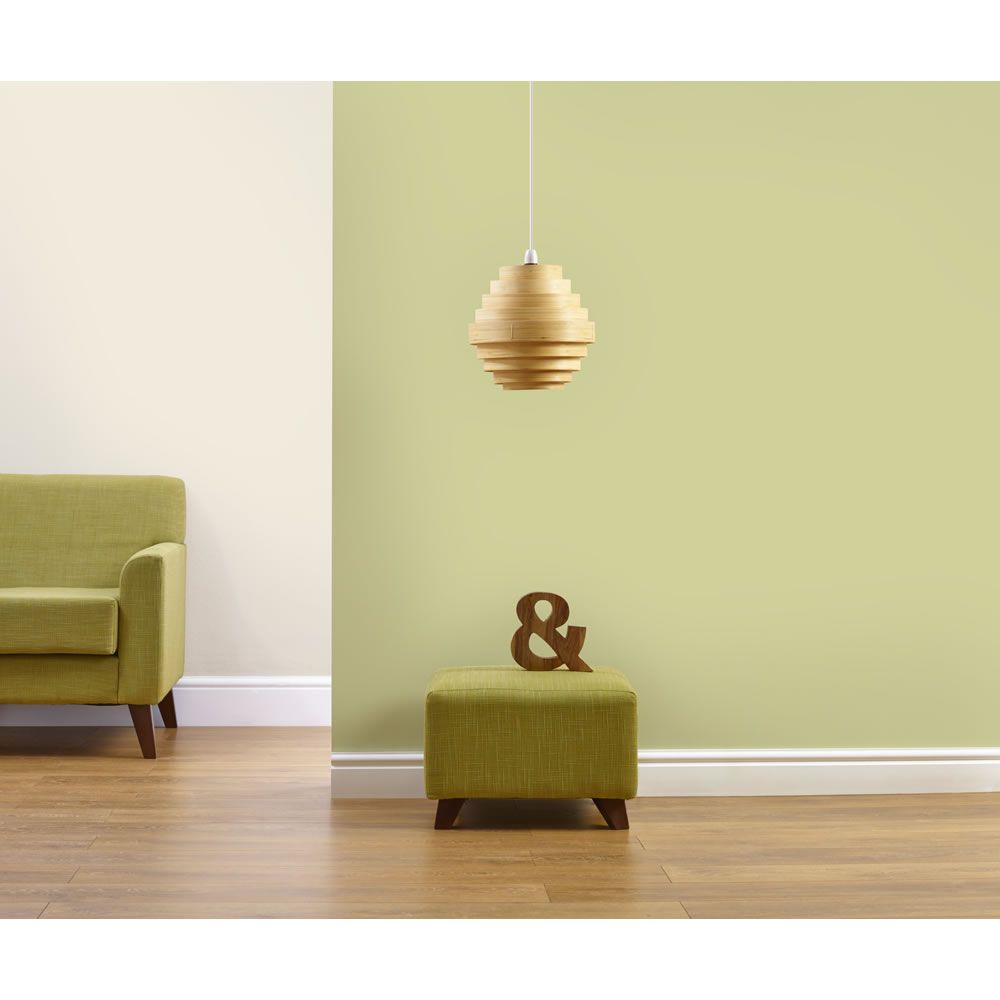 Dulux Matt 2.5L, Melon Sorbet | Children\'s bedroom | Pinterest ...