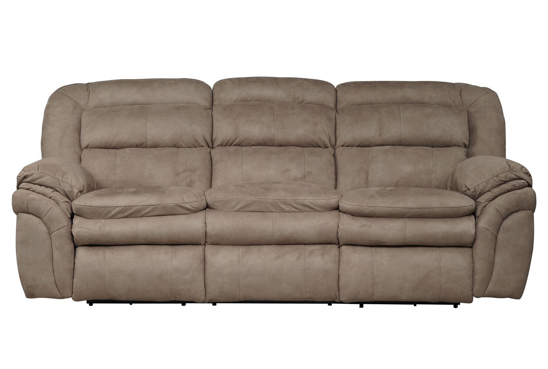 Emmett Power Reclining Sofa For the Home Pinterest
