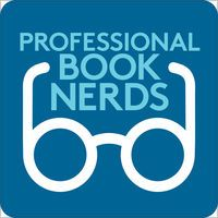 Professional Book Nerds by OverDrive.com