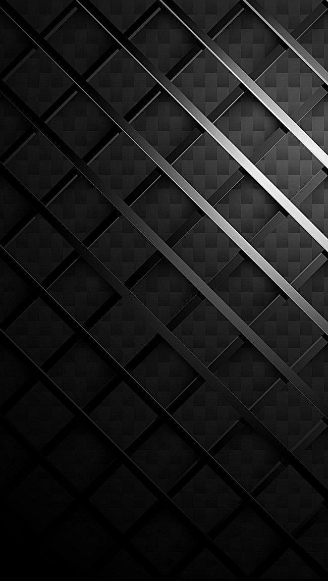 Black Background Texture in 2020 Black texture
