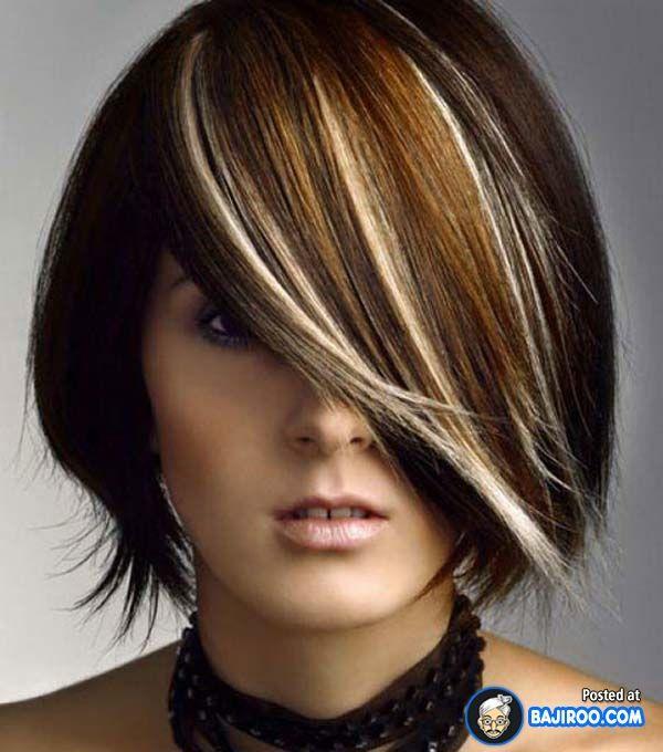 25 Short Hair Color Trends 2012 2013 Hot Shorts Short Hair And