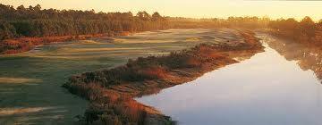Crow Creek Golf Club Myrtle Beach Golf Myrtle Beach Outdoor