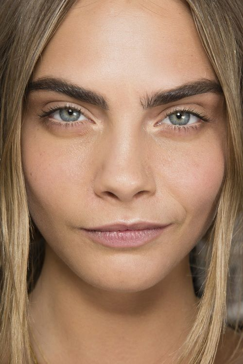 best brows