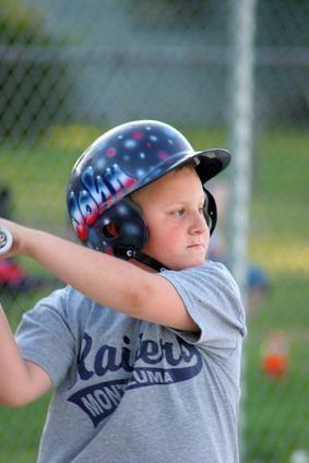6 To 7 Year Old Baseball Batting Drills Baseball Uniforms Youth Baseball Gloves Batting Helmet