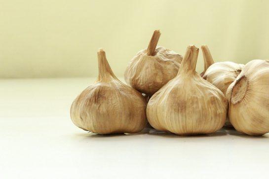 garlic-1039505_960_720