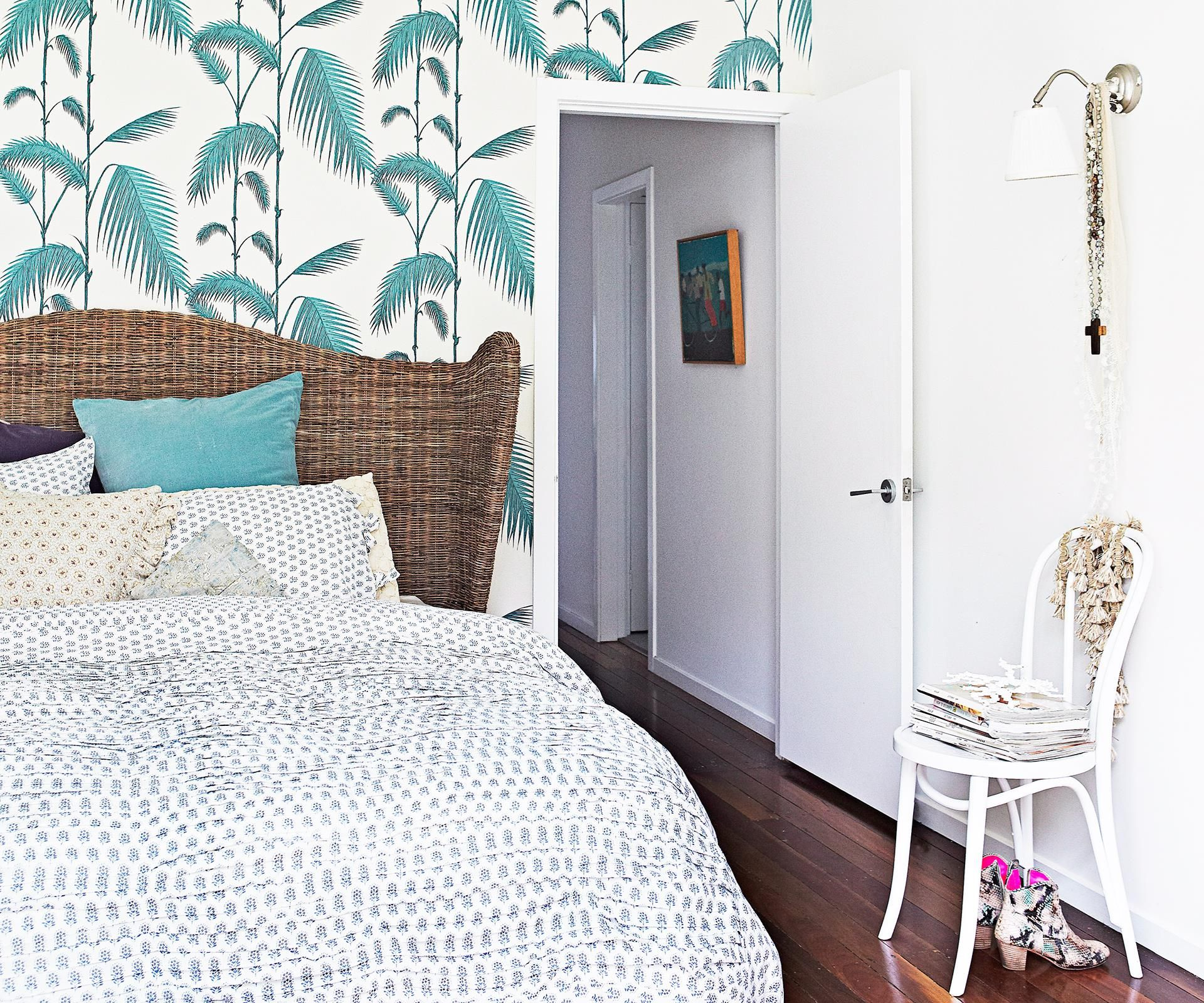 White Bedroom Ideas With Wow Factor: 4 Ways To Gain Instant Wow Factor When Selling Your Home