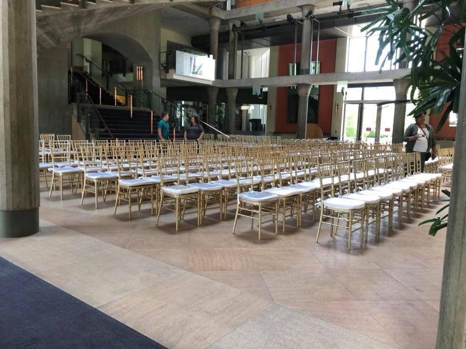 Chiavari chairs for ceremony chiavari chiavari chairs