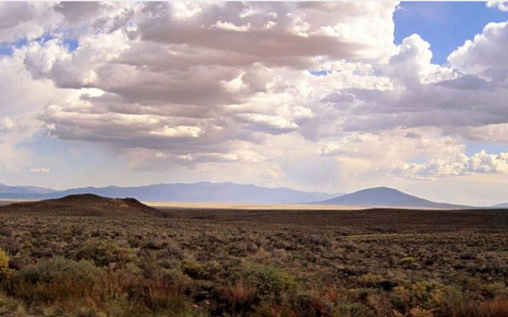 40 acres san luis co property id 7225142 land and