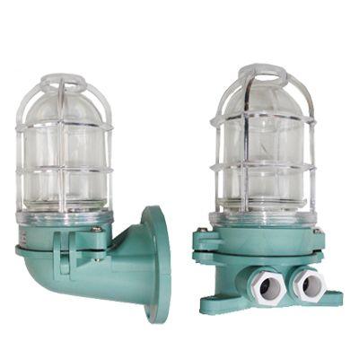 Đèn cao áp citylight, Đèn hàng hải Đèn ốp vách, đèn ốp trần tàu thủy, sử dụng chiếu sáng hành lang, lối đi, văn phòng, cabin trên tàu,..