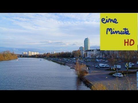 Offenbach Am Main Youtube Offenbach Am Main Maine