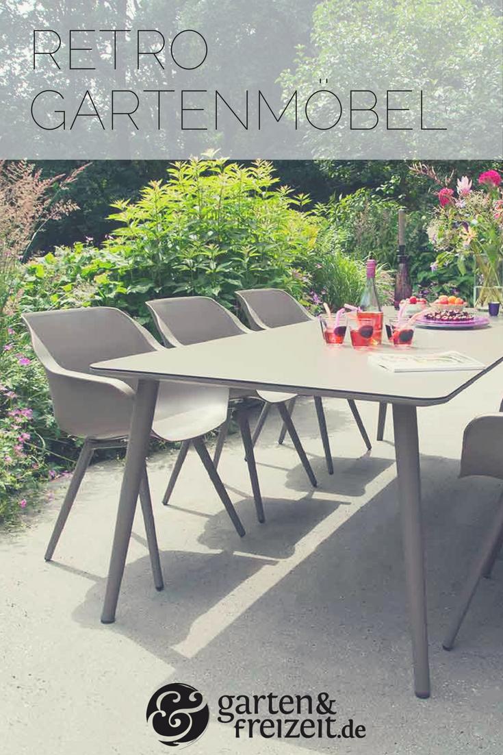 Pin Auf Magazin Garten Und Freizeit