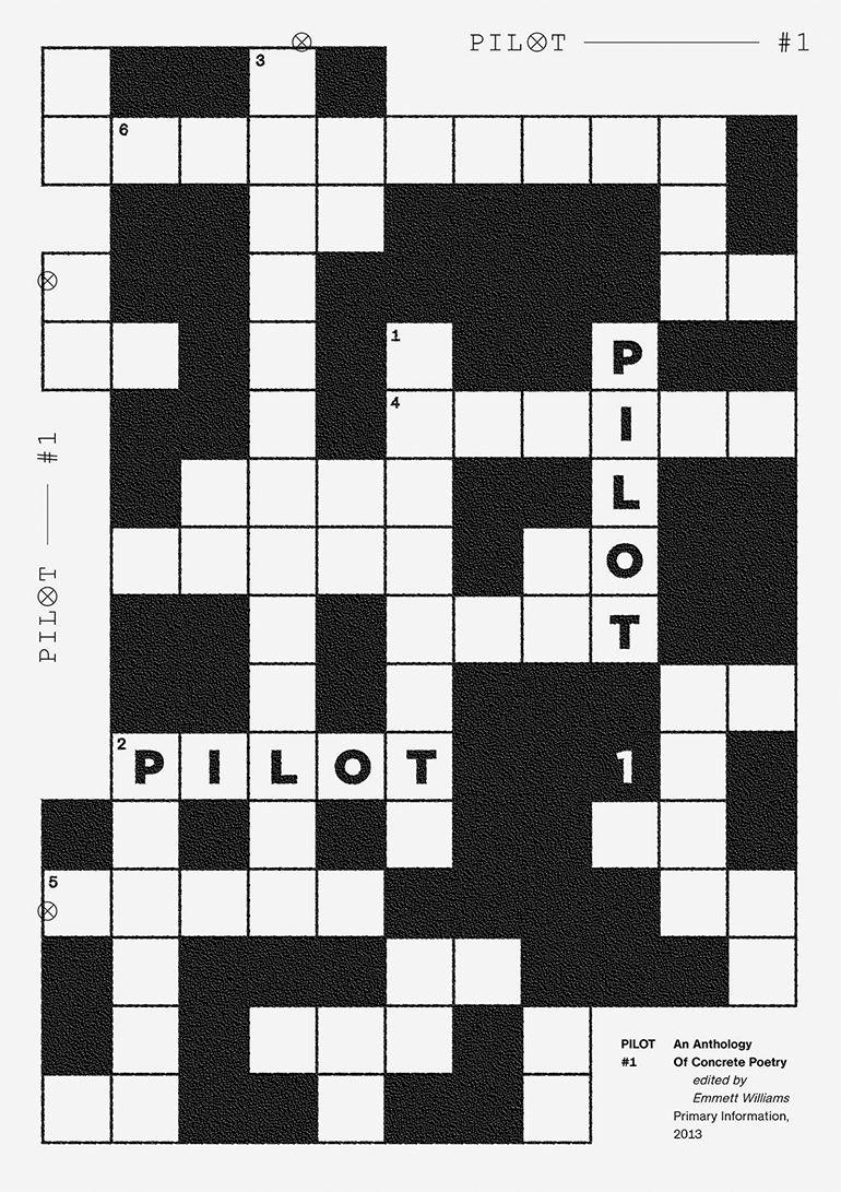 PILOT(1호), 미디어 : 매거진, 클라이언트 : The Book Society, 글 : 이경은, 2015
