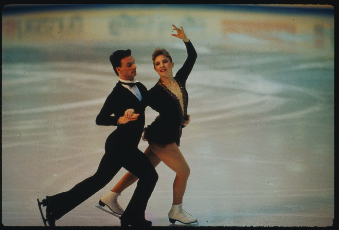 A List of Ice Skaters From Canada Who Have Left Their Mark