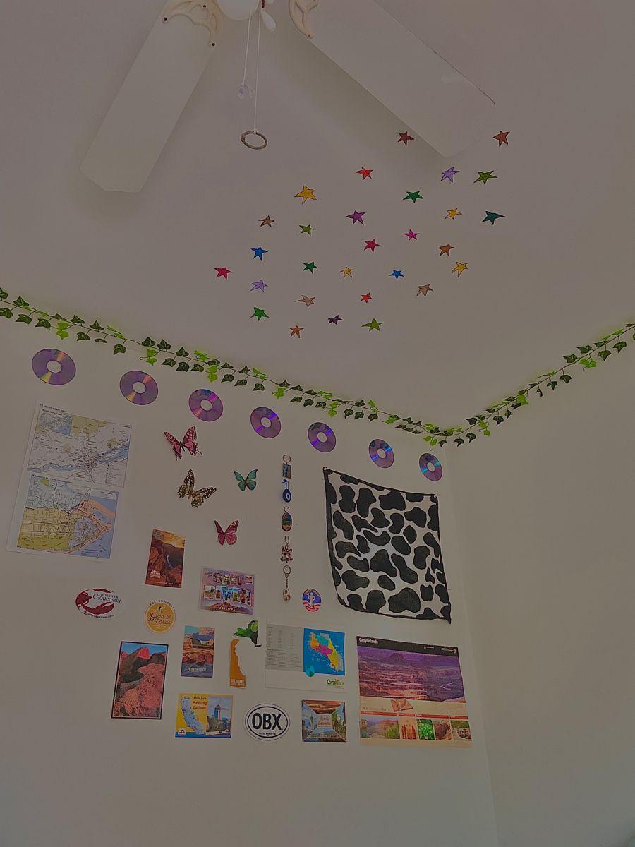 Indie Kid Room Decor In 2020 Indie Room Decor Kid Room Decor Kids Room Poster