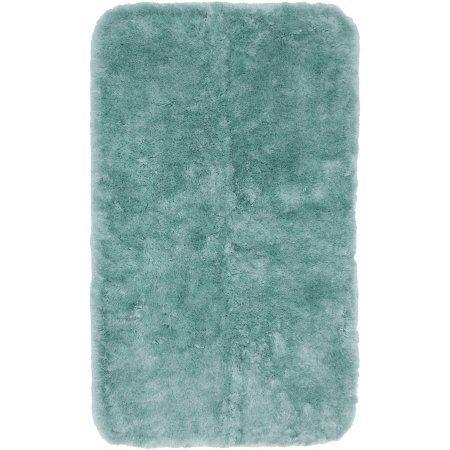 Free Shipping Buy 47x17 Inch Oversize Non Slip Bathroom Rug Shag