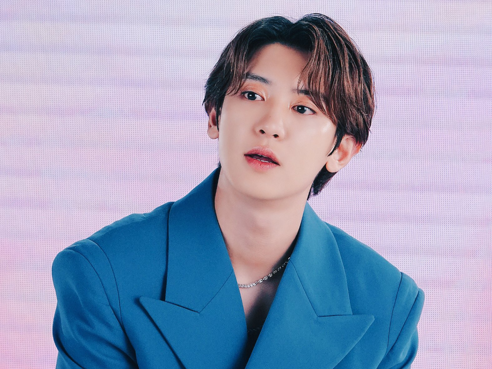 D A R E   Hwang Hyunjin√   Konser, Selebritas, Orang