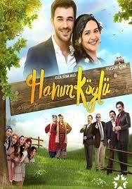Full Hd Dizi Tek Parca Izle Bolumizlem Com Film Watch Turkish Film Tv Series
