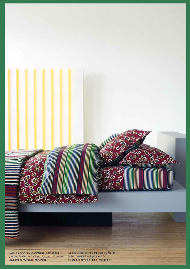 LOVE new KENZO home collection... | LAYOUT | Pinterest | Kenzo and ...