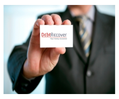 Debt Collector Required For Al Liwan Debt Collection Debt