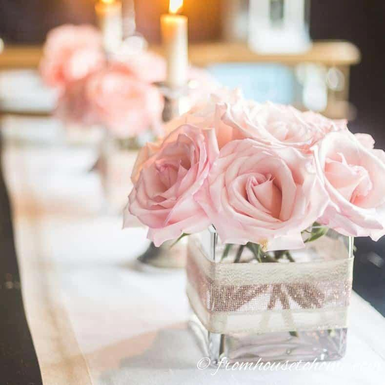 Wedding Ceremony Style, From Gorgeous Spots To Very Small