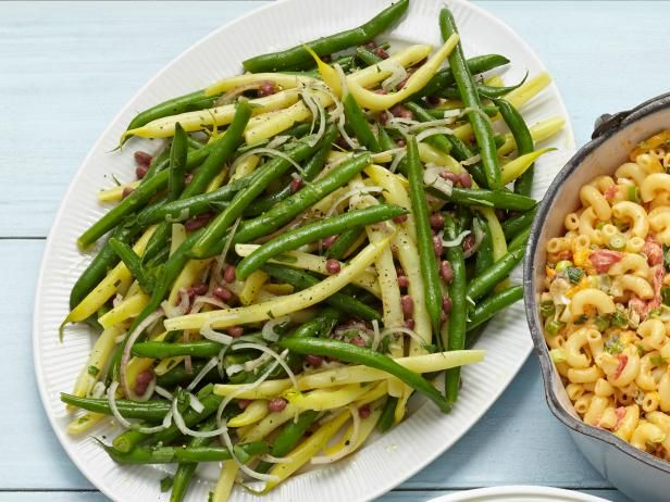 50 Picnic Salads | Recipes, Dinners and Easy Meal Ideas | Food Network