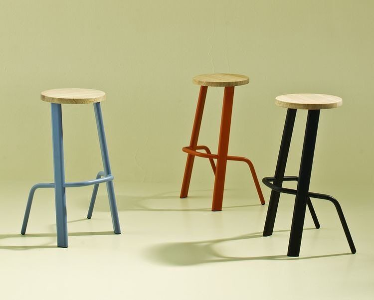 Scaletta Sgabello ~ Best sgabello images benches chairs and furniture