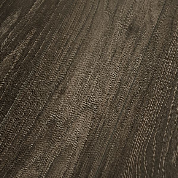 10mm Inhaus Natural Prestige Collection Laminate Flooring