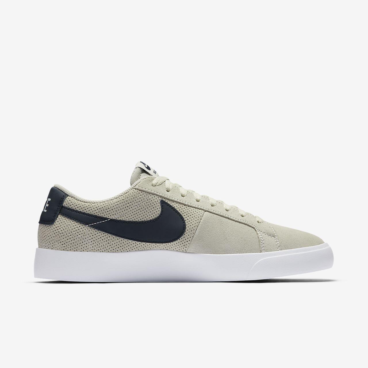 fcc41c84d17c Nike SB Blazer Vapor Men s Skateboarding Shoe  skateboardingshoes ...