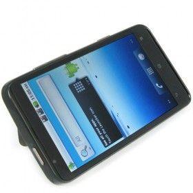 GPS Navigation Touchscreen China SmartPhone  Item: #00000180   http://www.wholesalecheapshops.com