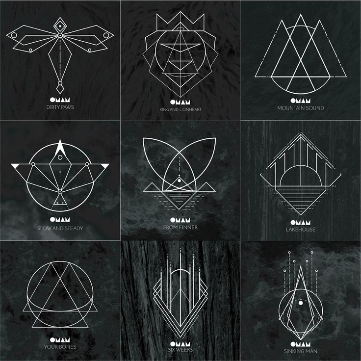 beautiful symbols #beautiful #symbols