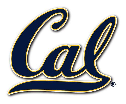 Cal Golden Bears Cal Cfb Cal Golden Bears Golden Bears Cal