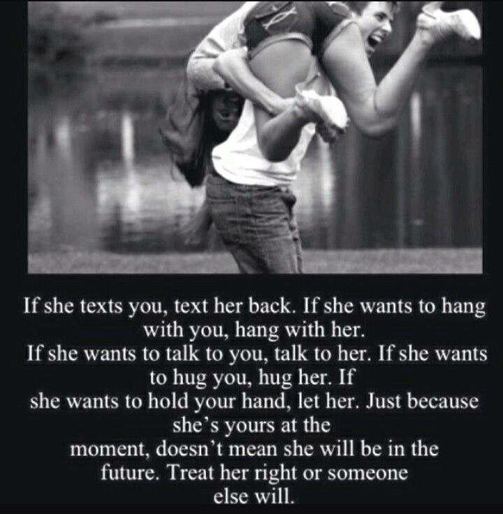 Make her feel loved❤️