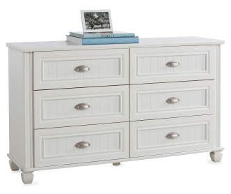 I found a 4-Drawer Federal White Chest at Big Lots for less. Find more at biglots.com!