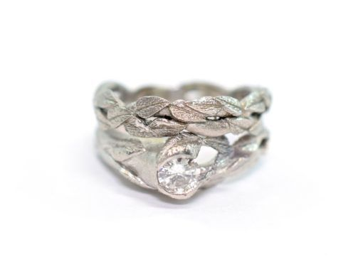 1caf5b47758f Custom Jewellery Winnipeg