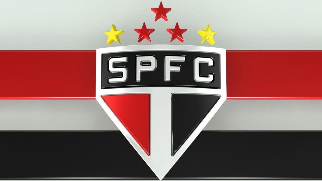 Assistir o Jogo do São Paulo Ao Vivo Online Grátis - Link do Jogo: http