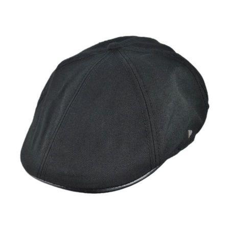 available at  VillageHatShop Flat Cap e02a9d0931d