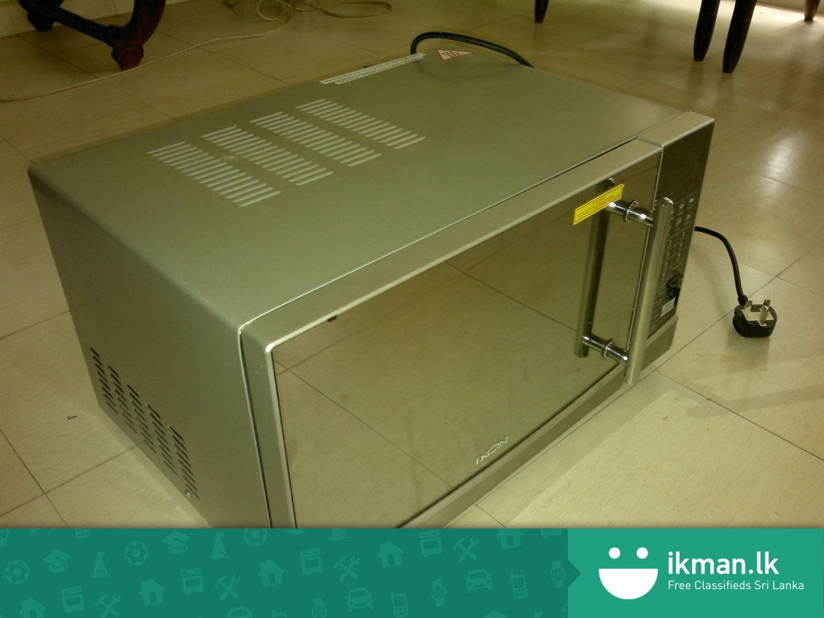 Ikman lk bikes for sale - Is The Microwave Oven For You Http Blog Ikman Lk