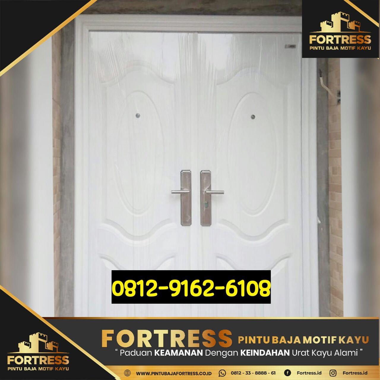 0812-9162-6105 (FOTRESS), lightweight steel door frame model, mod …