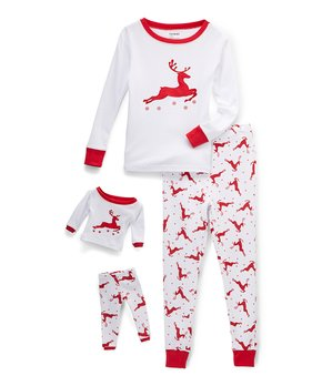 Christmas In July Ladies Outfits.Christmas In July Family Sleepwear Zulily Christmas