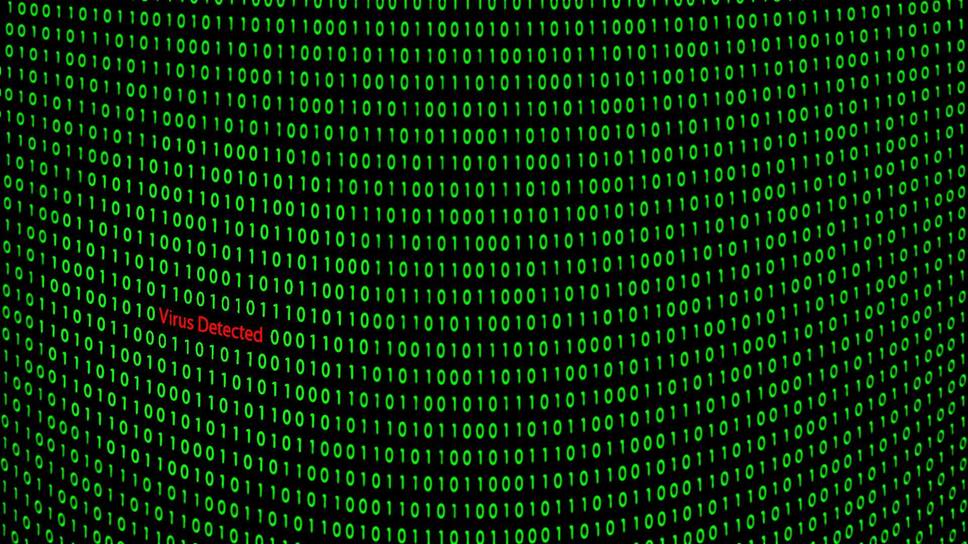 Hackers Wallpaper HD By Pcbots PartVI ~ PCbots Labs Hacker Wallpaper Wallpapers)
