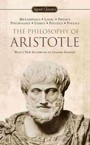 A History of Western Philosophy Summary & Study Guide