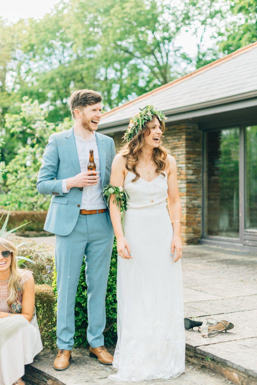 Pin On Real Wedding Couples