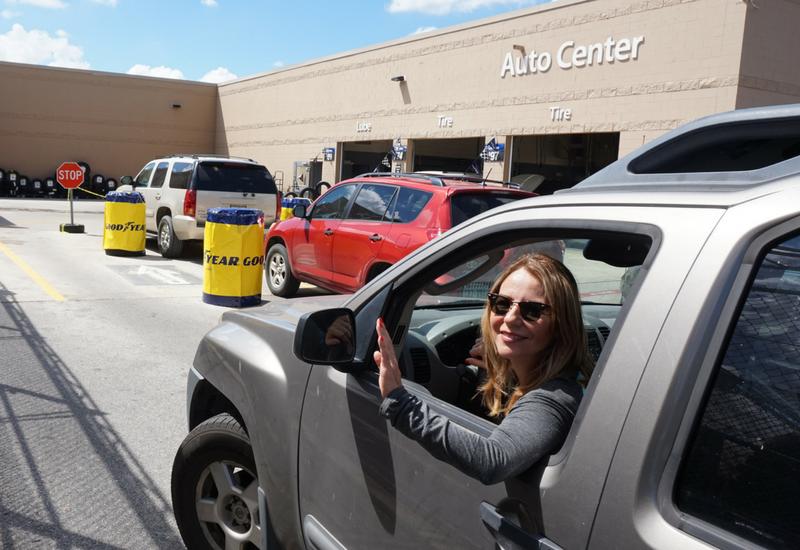 Tengo 10 años con mi camioneta… Te cuento el secreto para mantenerla en forma #ad #MyColectiva #CambioConQS  http://checalamovie.net/2016/09/21/cambio-de-aceite-confiable-para-un-auto-duradero-cambialoconqs/