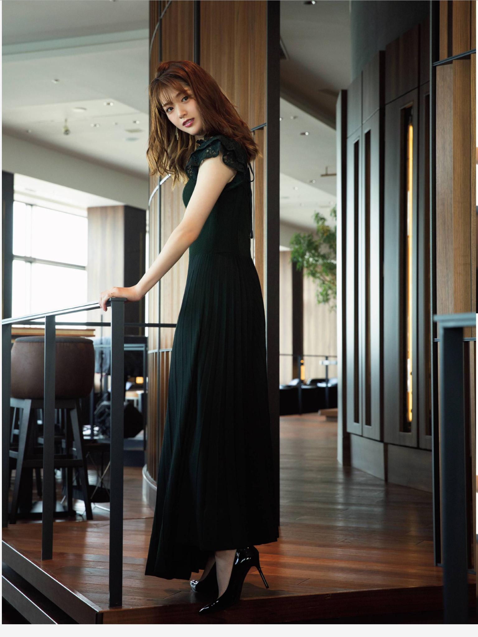 乃木坂46 おしゃれまとめの人気アイデア pinterest ko ファッションアイデア 早乙女 ラグジュアリーランジェリー