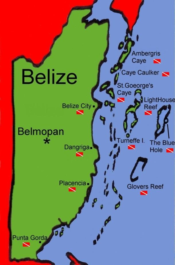 belize map - Google Search | TRAVEL | Belize diving, Cozumel ... on snorkel sites map of cozumel, tourist map of cozumel, road map of cozumel, driving map of cozumel, snorkeling in cozumel, city of cozumel, aerial view of cozumel, world map cozumel, printable map of cozumel, longitude of cozumel, culture of cozumel, attractions of cozumel, map of cancun and cozumel, prettiest beach in cozumel, best dive sites cozumel, satellite view of local weather, mayan ruins excursions in cozumel, mapa de cozumel, google map cozumel, satellite view of cozumel,
