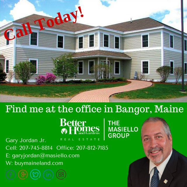 9d2357c51252853f029cd55b5ff329fd - Better Homes And Gardens Real Estate Belfast Me