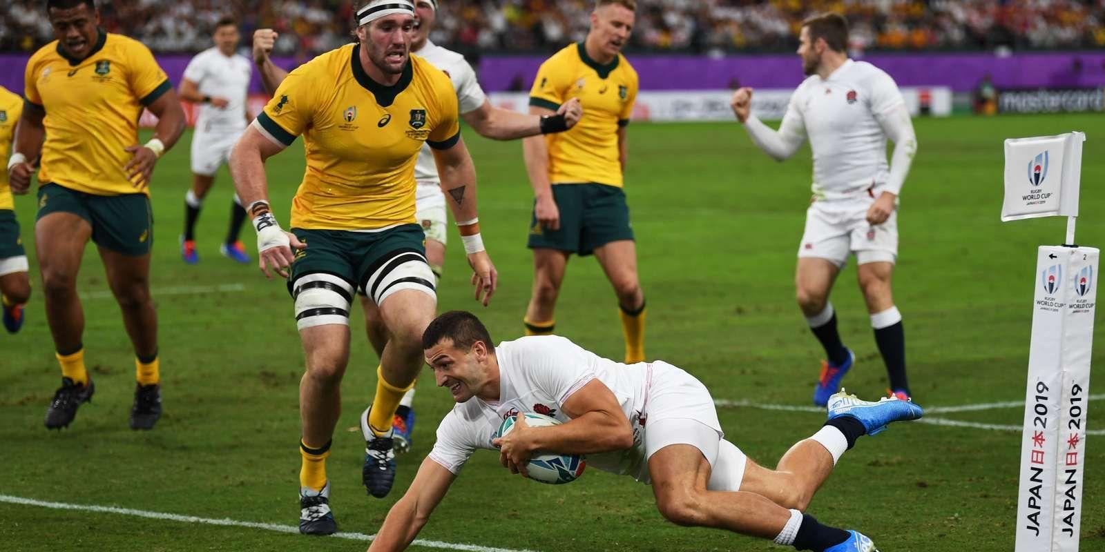 Coupe du monde de rugby 2019 intouchables face aux